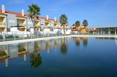 Villas de Samorena