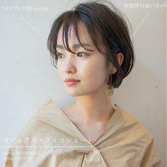 カジュアルオフィスショート   スタイリスト: SOBUE @sobuemotoshi (NOESALON)  使用するスタイリング剤:bojico (#bojico) 使用する薬剤:THROW (@throwcolor)    -------------------   【厳選した美容師だけを掲載するヘアカタログLALA】はプロフィールトップのリンクからご覧いただけます。 ヘアスタイルの詳しい情報や、スタイリスト動画を掲載中。    【掲載をお考えのサロン様、スタイリスト様へ】 LALAサイト内、一番下にある「掲載をお考えの方へ」からお問い合わせください。   -------------------   #ショートヘア #ショートボブ #ヘアスタイル #ヘアカタログ #ヘアサロン #サロモ #サロンモデル #ファッション #ウェーブ #コーデ #フリクロ #古着女子 #前髪 #发型 #短发 #時尚 #造型 #挑染 #染发 #護髮 #剪髮 #燙髮 #丁寧な暮らし #キナリノ #オフィスカジュアル #オフィスコーデ…