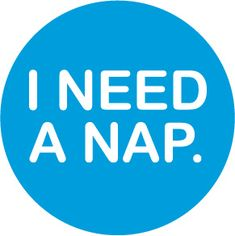 We love working for a mattress company because naps are always appropriate. Happy napping!