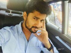 Actors Images, Tv Actors, Gentleman Movie, Good Morning Love Gif, Telugu Hero, Prabhas Pics, Bollywood Couples, Crazy Fans, Cute Friend Pictures