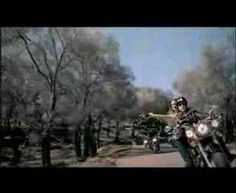 "Stevan Faddy ""Ajde kroci"" (video spot)"