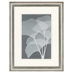 Check out this item at One Kings Lane! Ginkgoes I