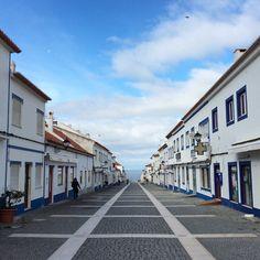 Porto Covo. Portugal Beyond Lisbon – Alentejo – nickisalwaysonholidays