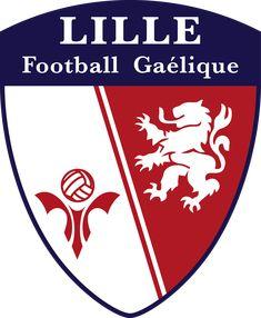 Sports Clubs, Ferrari Logo, Team Logo, Soccer, Football, Lettering, Bra, World, Lion