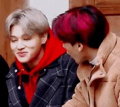 """""""you still sleep with a plushie?"""" """"his name is shiber."""" in which san has trouble sleeping and wooyoung loses a bet. Yg Entertainment, Jung Yunho, Woo Young, Kim Hongjoong, Trouble Sleeping, Boyxboy, Fandom, One Team, Yugyeom"""