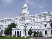pics of chennai - Yahoo Search Results Yahoo India Image Search results