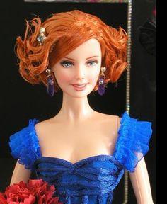 Barbie Miranda...38.5.16..9 5.16 qw2