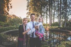 Evidence of Life Photography: November Sunshine | Seattle Family Photographer | Evidence of Life Photography