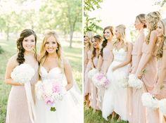Chandelier Grove Texas Wedding // Mustard Seed Photography // www.mustardseedphoto.com