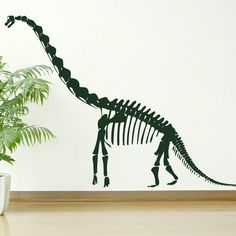 wall decal - Google Search