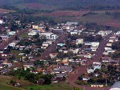 Caibi Santa Catarina fonte: i.pinimg.com