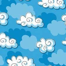 Image result for cartoon patterns