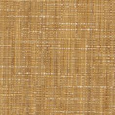 3 Day Blinds Soft Roman Shades Sample, Pattern: Brooklyn, Color: Earth, Pattern Repeat: n/a, Material: 51 percent Cotton, 49 percent Polyester, Dimensions in Inches: 3 x 3