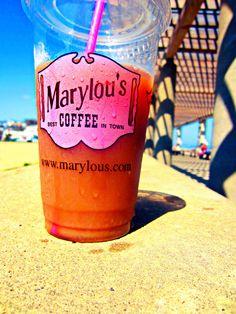 taken by myself at Nantasket beach:) love my marylous<3