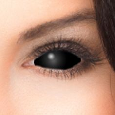 Crazy Contact Lenses   gauges   Pinterest