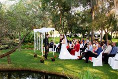 Motozi Lodge | Wedding venue | Hartbeespoort, Gauteng | Conferences | Accommodation | Pretoria