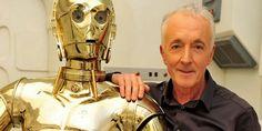 Like and Share if you are Star Wars fan  #StarWars #StarWarsFan #StarWarsArt #DarthVader #Yoda #KyloRen #stormtroopers