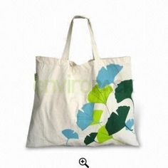 cotton material printed off white canvas best reusable shopping bags Cotton Shopping Bags, Reusable Shopping Bags, Reusable Tote Bags, Grocery Bags, Cotton Bag, Cotton Canvas, Dry Cleaning Bags, Christmas Gift Bags, Jute Bags