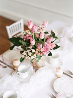 1549 best weddings flower arrangements images in 2019 wedding rh pinterest com