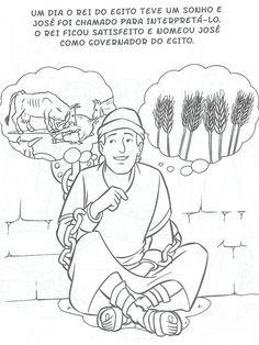 desenhos bíblicos para colorir (38)