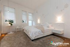 Boutique & Design Hotel ImperialArt, Trentino-Südtirol: Sehen Sie 220 echte Fotos, eine Pro- und Kontra-Auflistung sowie eine detaillierte Hotelbewertung von Experten für Boutique & Design Hotel ImperialArt. Finden Sie Schnäppchen und vergleichen Sie die Angebote. Bewertet mit 4,0 von 5,0 Perlen.