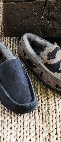 626c1a9401ee24 11 Best MENS COMFY HOUSE SLIPPERS images