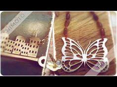Tsugenis handmade jewellery