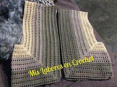Crochet Shirt, Crochet Jacket, Crochet Cardigan, Shrug Sweater, Diagram Chart, Irish Crochet, Dory, Crochet Clothes, Crochet Projects