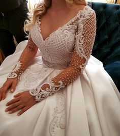 Custom Wedding Dresses and Bridal Gowns from The USA Custom Wedding Dress, Custom Dresses, Dream Wedding Dresses, Designer Wedding Dresses, Bridal Dresses, Bridesmaid Dresses, Prom Dresses, Wedding Gowns, Quince Dresses