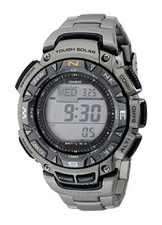 Casio Men's PAG240T-7CR Pathfinder Triple-Sensor Stainles... https://www.amazon.com/dp/B003MOIVI4/ref=cm_sw_r_pi_dp_GmoxxbZ63JZ5J
