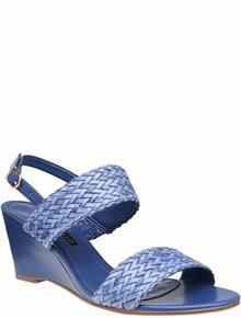 Anabela Tressê Blue