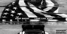 Hip Hop Album Sales: The Week Ending 2/3/2013- http://getmybuzzup.com/wp-content/uploads/2013/02/1-2-ASAP_Rocky_304x3041.jpg- http://gd.is/nNtAN7