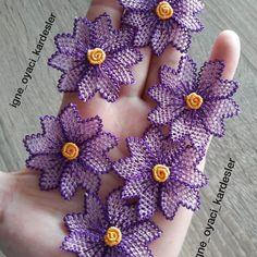 Crochet Lace, Brooch, Jewelry, Knitting And Crocheting, Tricot, Flower, Lace, Jewlery, Jewerly