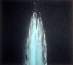 caesars-1992acryliconpanel18x20_eaad