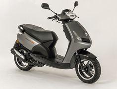 51 best peugeot scooters images on pinterest rh pinterest com Peugeot Jet Force Peugeot Speedfight 4
