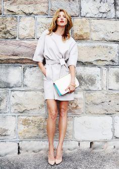 Street Wear Cute and Sexy Summer Dresses - Be Modish - Be Modish