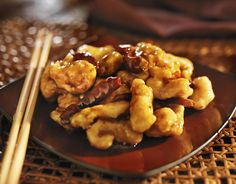 10 Chinese Dishes That Real Chinese People Don't Eat