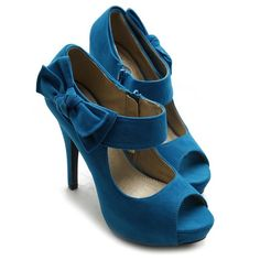 hereaupy06.gq offers Women's Shoes Under 10 Dollars at cheap prices starting US$, FREE Shipping available worldwide.