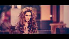 Lilit Hovhannisyan - Ես եմ հորինել [HD] [Official] 2012