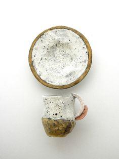 「 片瀬和宏さんの作品入荷 」の画像|『うつわ謙心』日記|Ameba (アメーバ)