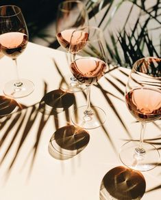Cocktail photography with dramatic lighting. Cocktail Photography, Wine Photography, Drink Pink, The Blue Boy, Summer Aesthetic, Wine Time, Cocktails, Drinks, Alcohol