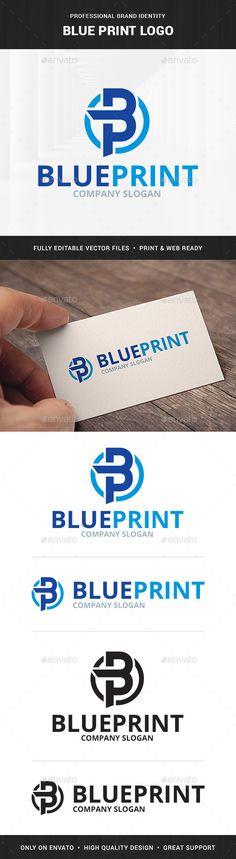 Pin by Clarissa Charles on Blueprint Logo Pinterest - fresh define blueprint design