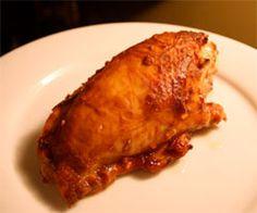 Meat Lite: Mushroom and Chicken Risotto | Recipe | Chicken Risotto ...