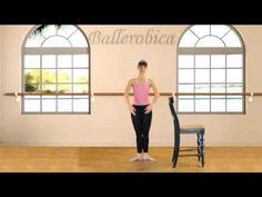 Ballet Workout