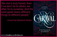 Caraval by Stephanie Garber Ya Book Quotes, Favorite Book Quotes, Quotes From Novels, Ya Books, I Love Books, Books To Read, Caraval Book, Book Series, Fandom Quotes