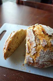 No Salt Recipes, Bread Recipes, Baking Recipes, Cake Recipes, Dessert Recipes, Desserts, I Love Food, Good Food, Yummy Food