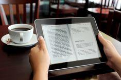 Ebook Önerileri : Seyahat