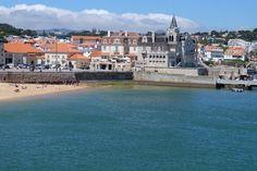 Portugal plog #3