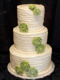 Simple Wedding Cakes Square Wedding Cakes Arlington TX - Wedding Cakes Arlington Tx