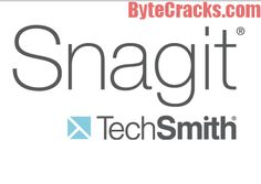 Get SnagIt 13 Crack free. It is a program that allows you to capture screenshots or record screen video. Snagit 13 serial key full version has been shared.